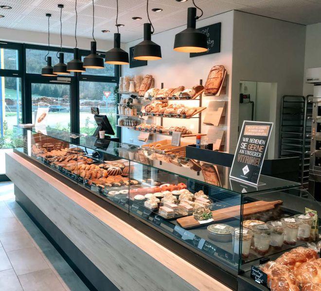 Bäckerei Köck (5)
