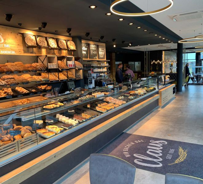 Bäckerei Konditorei Claus (4)