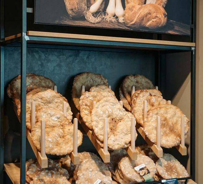 Bäckerei Stampfl (2)
