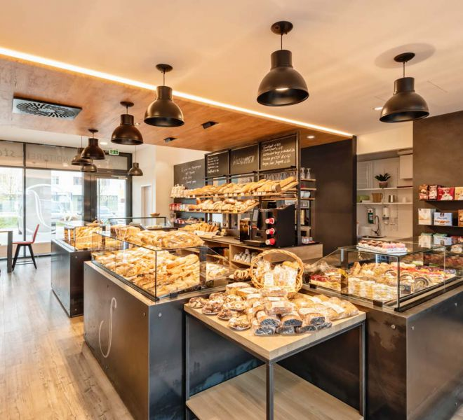 Bäckerei Stöbich (2)