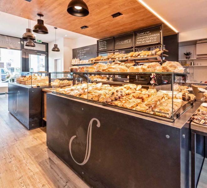 Bäckerei Stöbich (5)