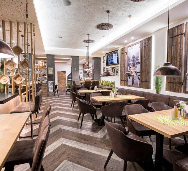 Waldi's Kult Café (1)
