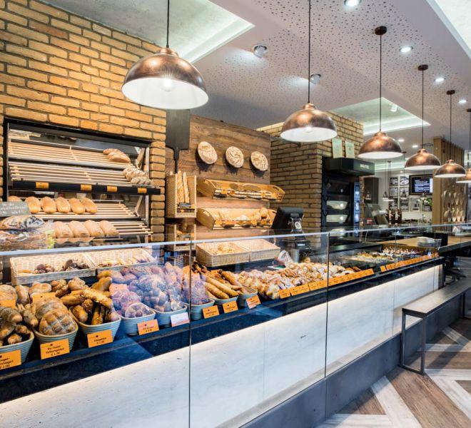Waldi's Kult Café (3)