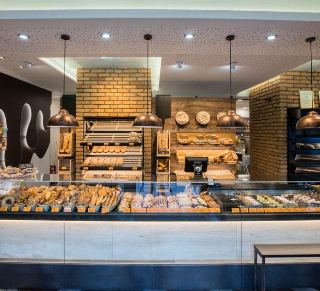 Waldi's Kult Café (4)