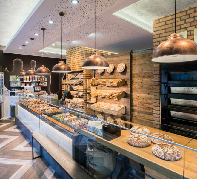 Waldi's Kult Café (5)