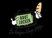 Brotlocker